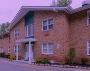100 Dowd  Street Unit #A8, Haverstraw image