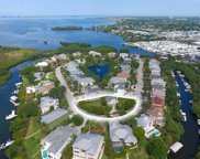 7107 Hawks Harbor Circle, Bradenton image