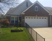 16726 Loch  Circle, Noblesville image