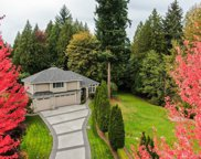 23502 25 Dr SE, Bothell image