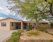 3340 W Coriander, Tucson image