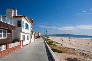 Search Manhattan Beach Homes and Silicon Beach Real Estate