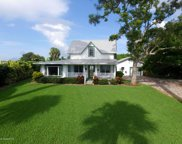 1935 Rockledge, Rockledge image