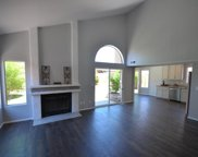 2362 W Orchid Lane, Chandler image