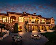 5001  Gresham Drive, El Dorado Hills image