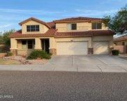 2325 W Blaylock Drive, Phoenix image