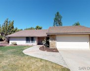 13102 Decant Dr, Poway image