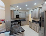 687  Normandy Road, Mooresville image