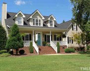 1742 Fountain Branch Road, Rocky Mount image