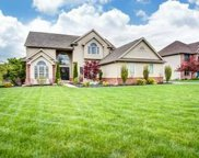 25509 Wood Creek, Perrysburg image