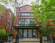 1241 West Dickens Avenue, Chicago image