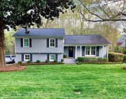 3801  Huckleberry Road, Charlotte image