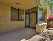 4120 N 78th Street Unit #120, Scottsdale image