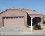 11376 W Mountain View Drive, Avondale image