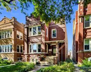 3352 N Avers Avenue, Chicago image