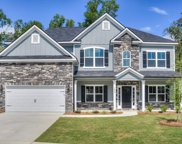 4632 Coldwater Street, Grovetown image