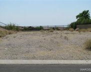 2860 Fort Silver Drive, Bullhead City image