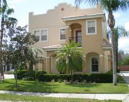 3400 Golfview Boulevard Unit A, Orlando image