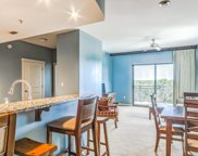 15100 Front Beach Road Unit 521, Panama City Beach image