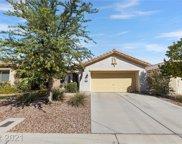 4618 Ondoro Avenue, Las Vegas image