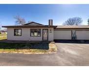 8532 S Maplebrook Circle, Brooklyn Park image