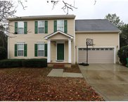 8412  Forwood Court, Charlotte image
