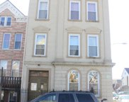 2031 West 23Rd Street, Chicago image