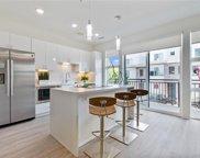 3500 S Corona Street Unit 206, Englewood image