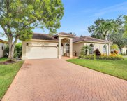 5376 NW 57th Terrace, Coral Springs image