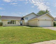 16768 West Oneida Drive, Lockport image