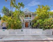 620 Dey, Key West image