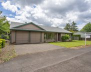 12042 SE 37TH  AVE, Milwaukie image
