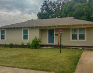 2836 Gordon, Fort Worth image