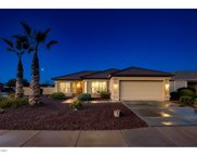 3652 E Westchester Drive, Chandler image