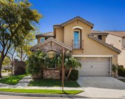 17145 Silver Pine Road, Rancho Bernardo/4S Ranch/Santaluz/Crosby Estates image