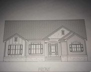 Lot 38 RIVERS EDGE DRIVE, Conway image