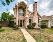 528 Raintree Circle, Coppell image