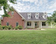 6457 Drumright Rd, College Grove image