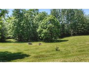 26XX Old Golf Course Road, Grand Rapids image
