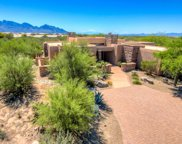 13662 N Old Forest Trail, Oro Valley image