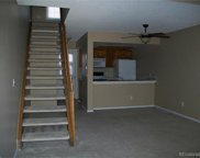 16002 East Alaska Place Unit B, Aurora image