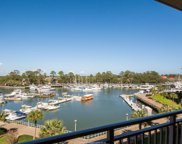 9 Shelter Cove Lane Unit #411, Hilton Head Island image