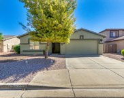 16047 N 159th Drive, Surprise image