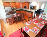 6340 WALBRIDGE STREET, Capitol Heights image