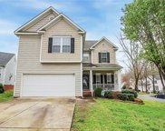 202 Strawberry Knoll  Drive, Fort Mill image