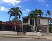 1050 Noio Street, Honolulu image