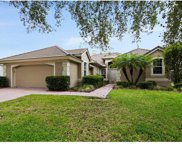 10548 Woodchase Circle, Orlando image
