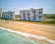 9490 S Ocean Drive Unit #710, Jensen Beach image
