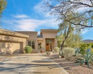 7233 E Crimson Sky Trail, Scottsdale image