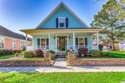 421 Greenwich Dr., Conway image